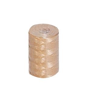 Roll ficelle Bandelette