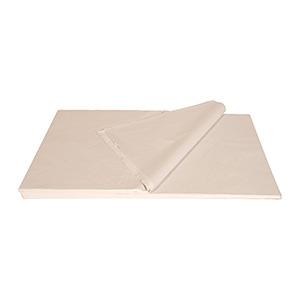 Papier de soie 65x100cm
