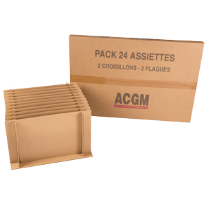 pack-24-assiettes