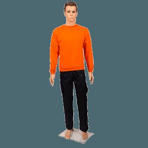 sweet-shirt-orange