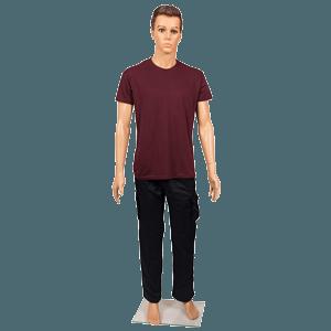 tee-shirt-col-rond