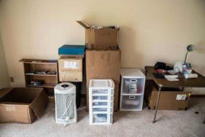 Préparer votre déménagement comme un pro