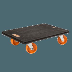 chariot-500kg