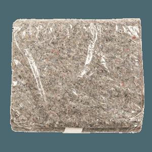 kit-couverture-sous-blister