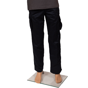 pantalon-multipoches