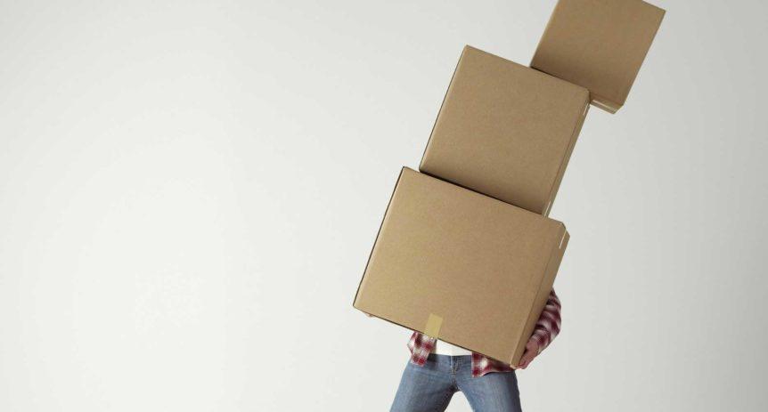 Erreurs-déménagement